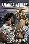 Twilight Dreams (Morgan Creek, #2)