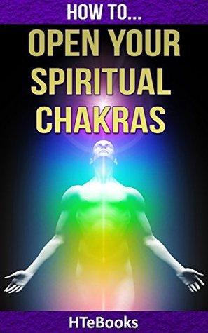 chakra-ebook