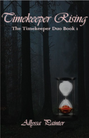 Timekeeper Rising