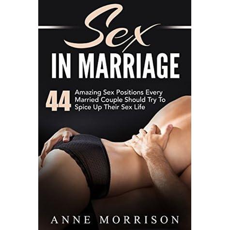 Extramarital sexuality — img 7