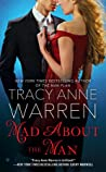 Mad About the Man (The Graysons, #3)