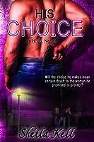 HIS Choice (H.I.S. #2)