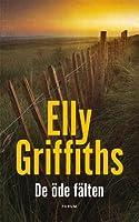 De öde fälten (Ruth Galloway, #7)