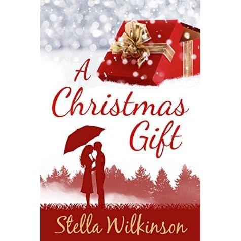christmas gift for dating