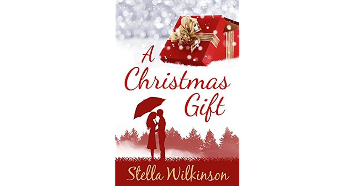 A christmas gift by stella wilkinson negle Gallery