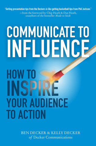 Communicate-to-Influence-How-to-Inspire-Your-Audience-to-Action