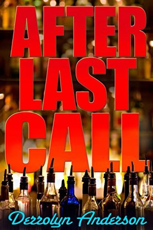 After Last Call