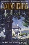Life Blood: A Novel of Supense