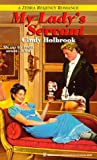 My Lady's Servant by Cindy Holbrook