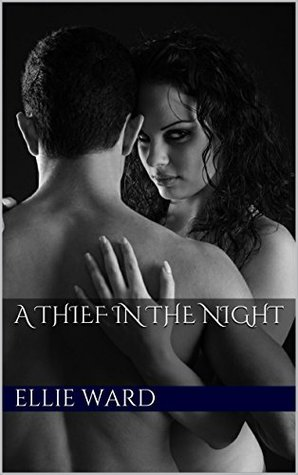 A Thief in the Night (The Lords of Hembrook Book 1)
