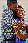 My Kind of Girl (Arrington Family series Book 5)