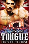 Native Tongue by Lucy Felthouse