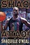 Shaq Attaq!: My R...