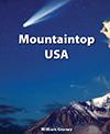 Mountaintop USA