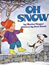 Oh Snow ebook review