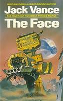The Face (Demon Princes, #4)
