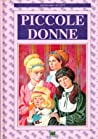 Piccole donne audiobook download free