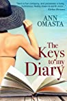Download ebook The Keys to My Diary: Fern by Ann Omasta