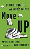 Move Up by Clotaire Rapaille