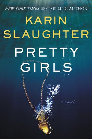Pretty Girls cover
