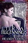Eternal Beginnings