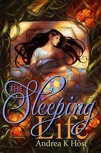 The Sleeping Life (Eferum, #2)