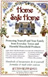 Home Safe Home by Debra Lynn Dadd