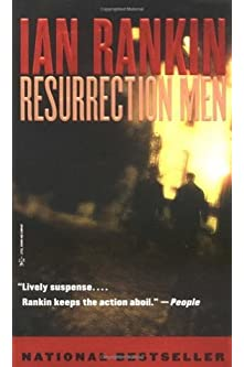 'Resurrection