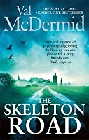 The Skeleton Road (Inspector Karen Pirie #3)