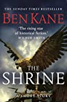 The Shrine (Eagles of Rome, #0.5)