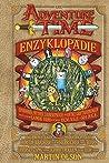 Adventure Time Enzyklopädie