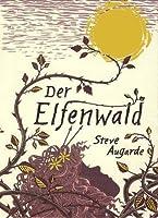 Der Elfenwald (Touchstone Trilogy, #2)