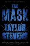 The Mask: A Vanessa Michael Munroe Novel (Vanessa Michael Monroe, #5)