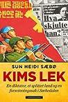 Kims lek: en diktator, et splittet land og en forsvinningssak i Sørkedalen