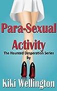 Para-Sexual Activity