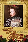 The Fox And The Angel (The de Montforte Brothers #4.5)