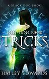 Old Dog, New Tricks (Black Dog, #4)