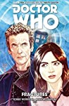 Doctor Who: The Twelfth Doctor, Vol. 2: Fractures