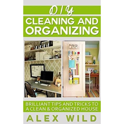 "Thank you for the ""behind the scenes"" advice on how to keep the home clean and organized. Homemaking is an art and a discipline and you have mastered both. I'm struggling with the discipline of it right now. It seems almost impossible to maintain everything with three kids (6, 3, and 1)."