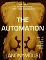 The Automation (Circo del Herrero series, #1)