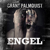 Engel by Grant Palmquist