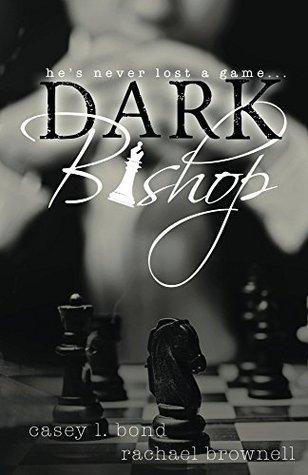 Dark Bishop: Box set (Dark Bishop, #1-5)