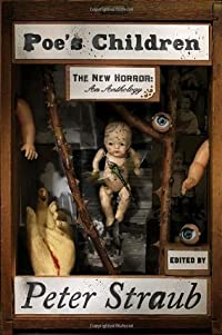 Poe's Children: The New Horror