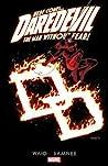 Daredevil, Volume 5 by Mark Waid
