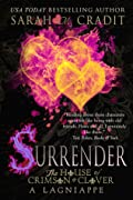 Surrender: The Story of Oz and Ana
