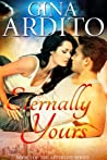 Eternally Yours ebook review