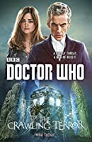 Doctor Who: The Crawling Terror