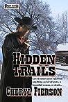 Hidden Trails
