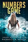 Numbers Game (Numbers Game, #1)