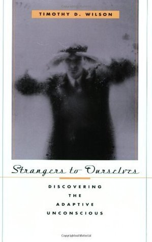 Strangers to Ourselves- Discov